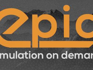 Using OpenFOAM in EPIC