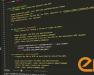 EPIC Python code
