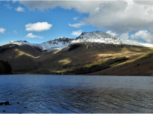 Scafell Pike available on EPIC