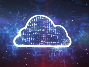State of the Art Cloud HPC – free comparison document